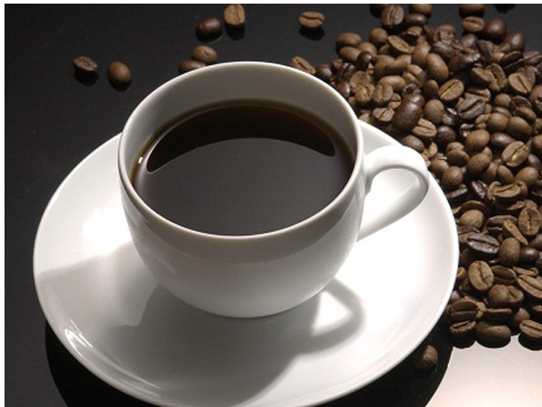 Với cách pha cà phê này bạn sẽ có được một ly cà phê ưng ý