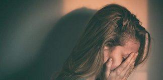 Những dấu hiệu bị stress nghiêm trọng