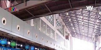 Các hãng hàng không chậm, hủy chuyến bay nhiều cần xử lý nghiêm