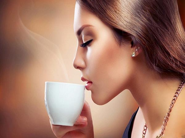 cách giảm thâm môi
