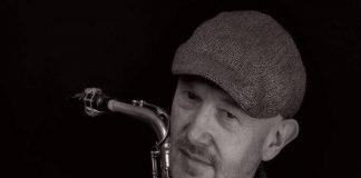 Tứ tấu jazz Houben