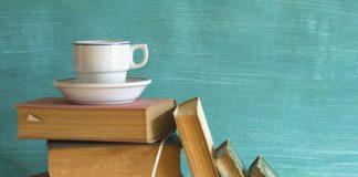 Top những cuốn sách sale đỉnh cao cho nhân viên bán hàng