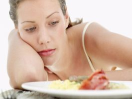 thói quen có hại cho sức khỏe