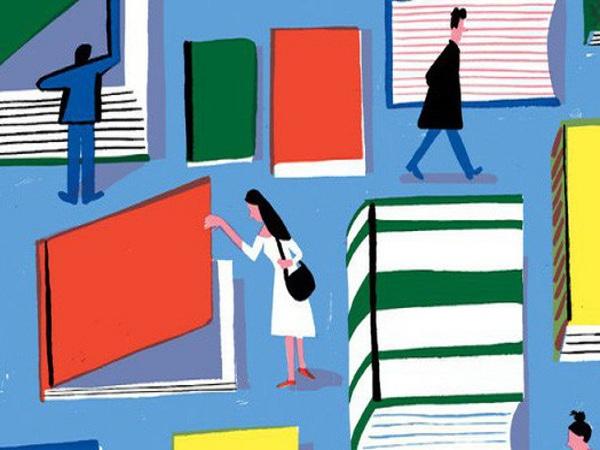 mẹo nhỏ giúp tăng năng suất làm việc