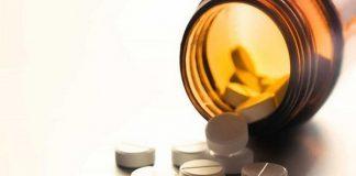 Thu hồi gần trăm mẫu thuốc