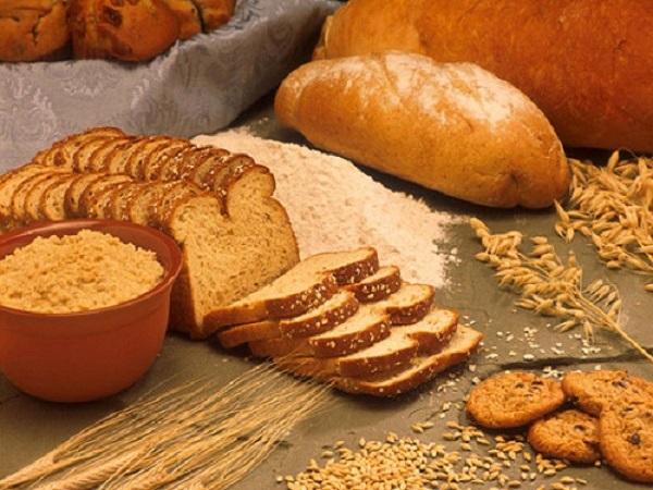 Cách làm bánh mì nướng mật ong đậm đà