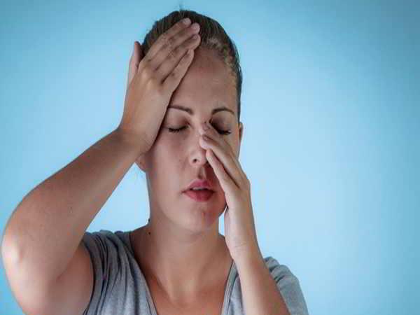 Dấu hiệu, cách điều trị và phòng tránh bệnh viêm xoang