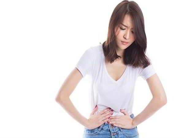 Nguyên nhân, triệu chứng và cách khắc phục đau bụng kinh