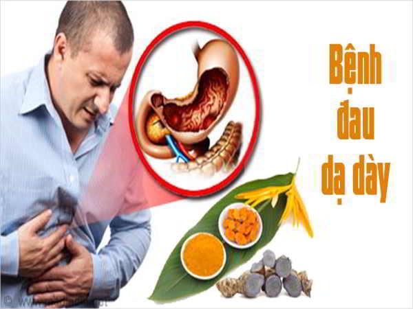 Nhận biết các dấu hiệu đau dạ dày