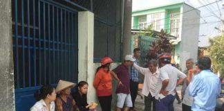 Nguyên nhân nghịch tử sát hại cả gia đình ở TP.HCM