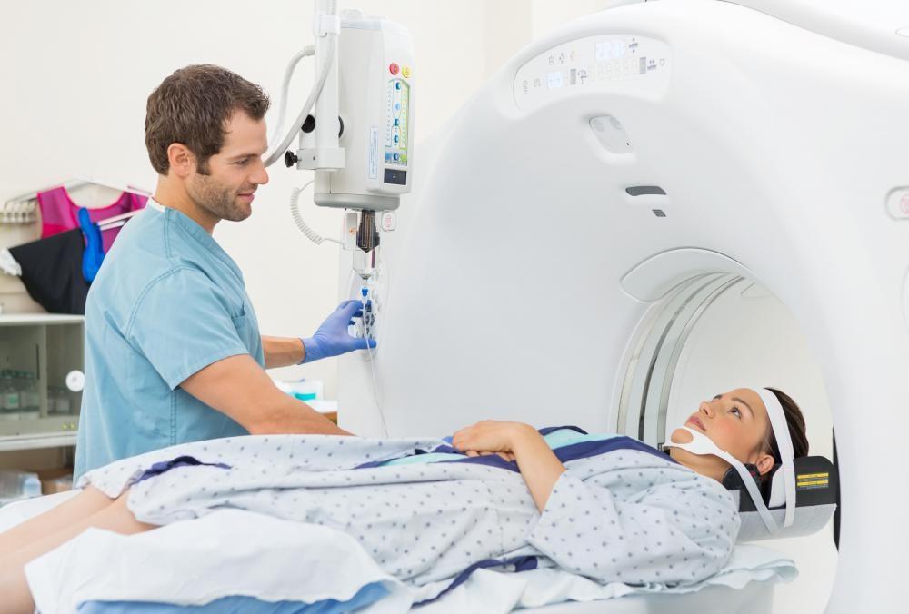 Phương pháp điều trị ung thư phổi