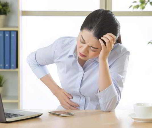 Nguyên nhân, dấu hiệu và cách điều trị rối loạn tiêu hóa tại nhà