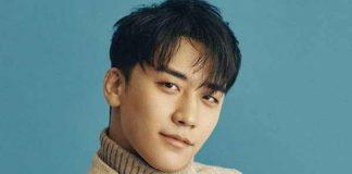 Seungri (Big Bang) không tình nguyện giải nghệ mà bị YG đá khỏi công ty