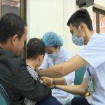 Số trẻ mầm non nhiễm sán lợn ở Bắc Ninh tiếp tục tăng cao