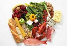 Người bệnh tiểu đường nên và không nên ăn gì?