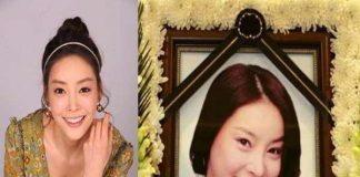 Vụ án Jang Ja Yeon chính thức được gia hạn, Seungri nộp đơn hoãn nhập ngũ