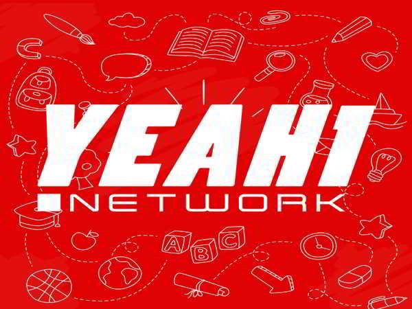 Yeah1 bị Youtube chấm dứt thỏa thuận lưu trữ nội dung sau 31/3