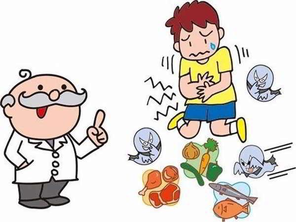 Cách nhận biết, xử lý và phòng tránh ngộ độc thực phẩm