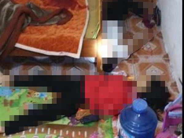Mẹ nữ sinh bị giết ở Thái Nguyên khẳng định hung thủ không phải người yêu của con gái