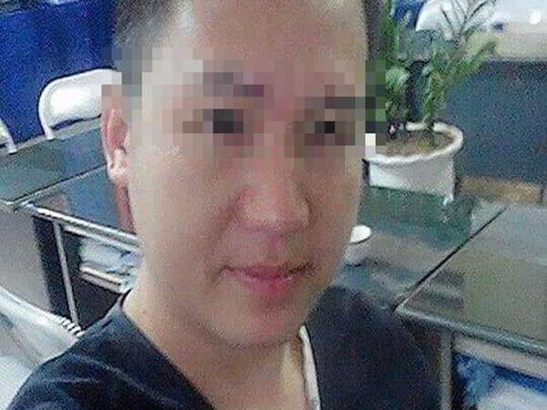 Cơ quan chức năng chờ kết quả ADN để khởi tố thầy giáo hiếp dâm nữ sinh 13 tuổi