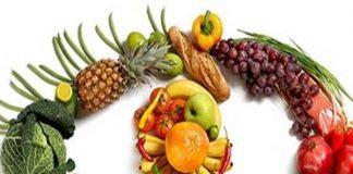 Danh sách các thực phẩm bổ mắt giúp tăng cường thị lực