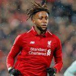 Barca lên kế hoạch cướp sát thủ của Liverpool