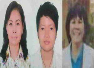Khởi tố vụ án giết người giấu thi thể trong khối bê tông tại Bình Dương