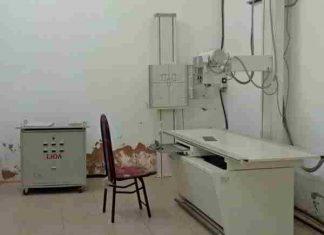 KTV chụp X quang hiếp dâm bé gái 13 tuổi ở Sơn La