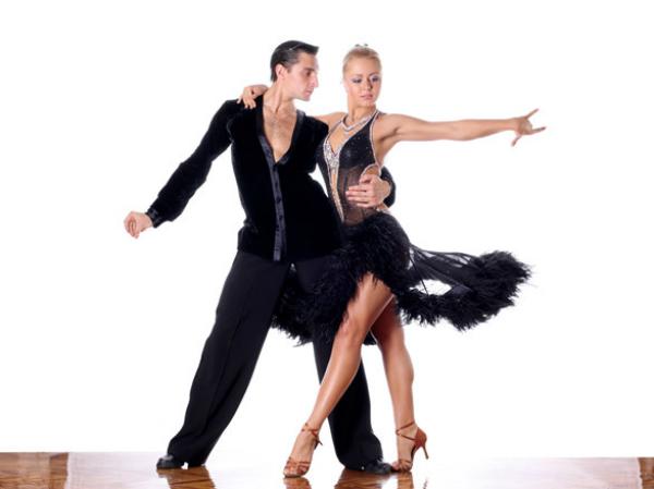 Nằm mơ thấy khiêu vũ có ý nghĩa gì đối với cuộc sống?