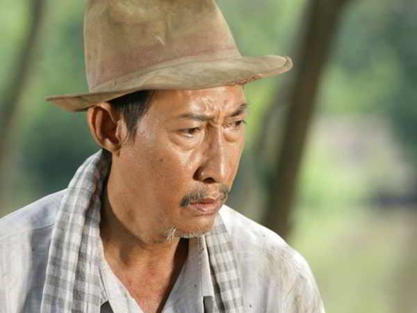 Nghệ sĩ Lê Bình qua đời trong sự thương tiếc của người thân, đồng nghiệp