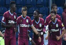 Nhận định Aston Villa vs Derby County, 21h00 ngày 27/5