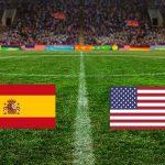 Nhận định Nữ Tây Ban Nha vs Nữ Mỹ, 23h ngày 24/6