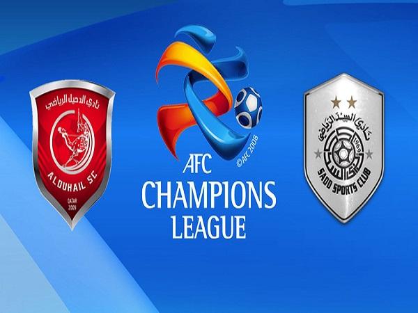 Nhận định Al Duhail vs Al Sadd, 23h00 ngày 6/07