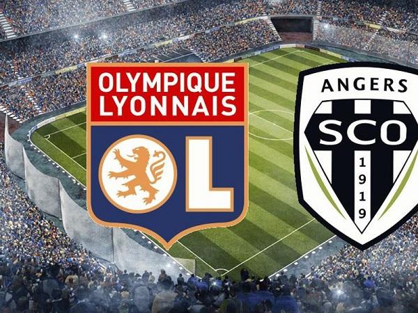 Nhận định Lyon vs Angers, 01h45 ngày 17/8 (VĐQG Pháp)