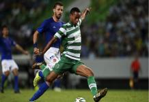 Nhận định Sporting Lisbon vs Rio Ave, 02h00 ngày 27/9