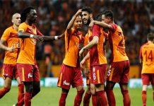 Nhận định Galatasaray vs Kasimpasa, 00h30 ngày 14/9