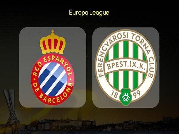 Nhận định Espanyol vs Ferencvaros, 2h00 ngày 20/09