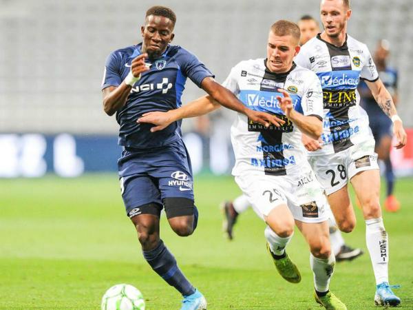 Nhận định trận Chambly gặp Auxerre, 1h ngày 14/9 – Giải hạng 2 Pháp