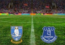 Nhận định Sheffield Wed vs Everton, 1h45 ngày 25/09