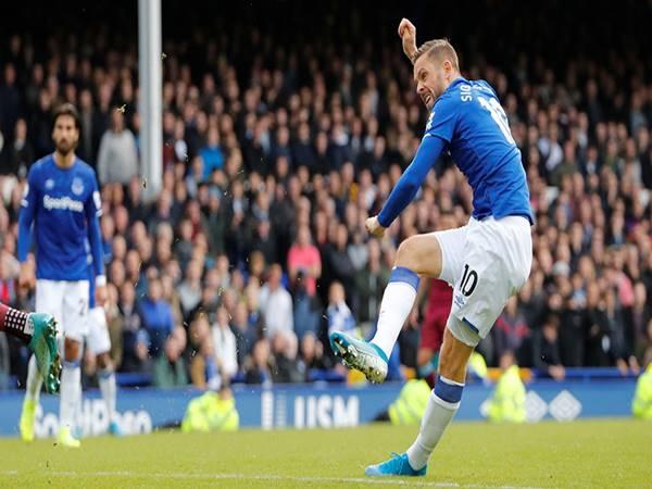 Nhận định Everton vs Watford, 02h45 ngày 30/10