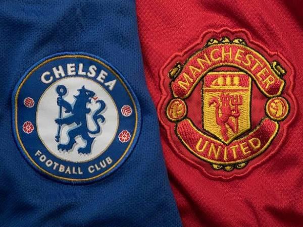 Nhận định kèo Chelsea vs Man Utd 3h05, 31/10 (Cúp Liên đoàn Anh)