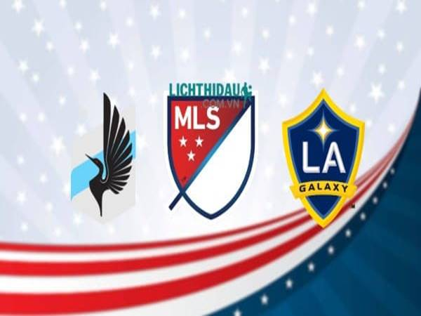 minnesota-united-vs-la-galaxy-07h30-ngay-21-10