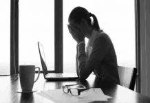Tìm hiểu về bệnh trầm cảm và cách tự chữa trị