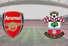 Nhận định Arsenal vs Southampton 22h00, 23/11 (Ngoại Hạng Anh)