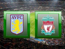 Nhận định Aston Villa vs Liverpool, 22h00 ngày 2/11