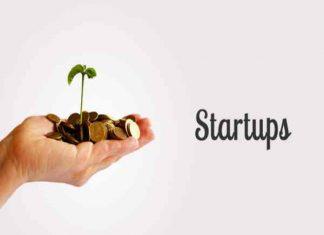Các bước khởi nghiệp cơ bản cho người mới bắt đầu