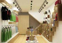 Những ý tưởng kinh doanh thời trang tiềm năng