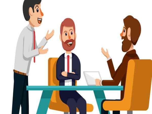 Hướng dẫn các kỹ năng giao tiếp hiệu quả