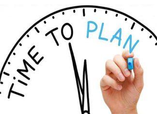 7 kỹ năng quản lý thời gian hiệu quả