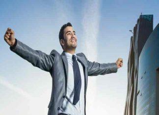 Tìm hiểu những phong cách doanh nhân điển hình